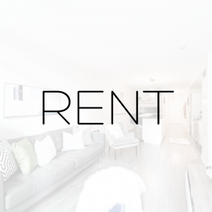 Lara and Indre Real Estate Renting
